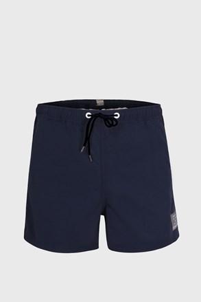 Muški kupaći kostim tamnoplavi