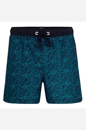 Muške kupaće hlače CECEBA Jungle
