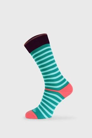 Čarape Fusakle Hrabra pruga