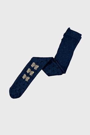 Čarape s gaćicama za djevojčice Mayoral Compo