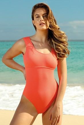Ženski jednodijelni kupaći kostim Sloggi Vanuatu I