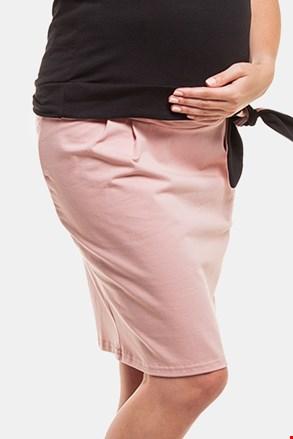 Suknja za trudnice Rita