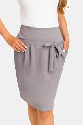 Suknja za trudnice Lena