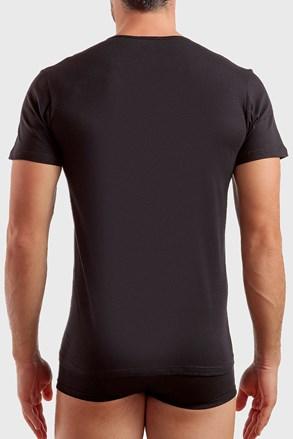 Muška majica kratkih rukava E. COVERI pamučna