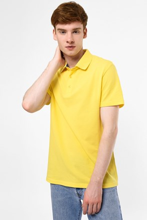 Muška majica polo stila MF Sun