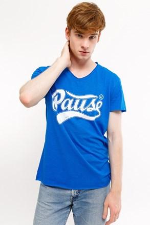 Muška majica MF Pause