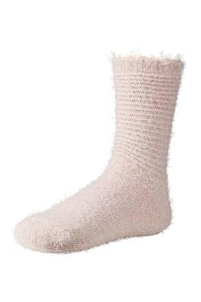 Ženske čarape Peggy