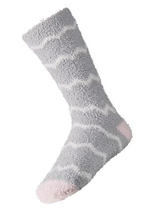 Ženske čarape Wave
