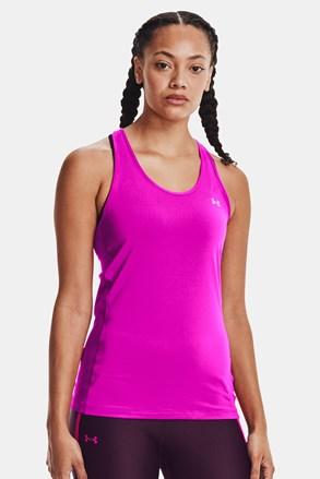 Ružičasti sportski top Under Armour
