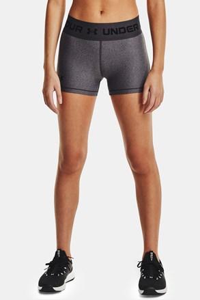 Sportske sive kratke hlače Under Armour Shorty