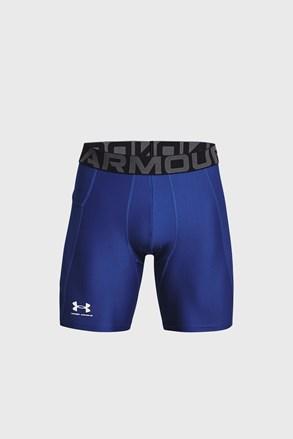 Plave kratke hlače Under Armour