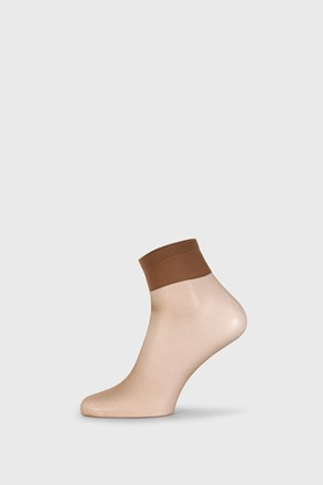 2 PACK ženskih čarapa 20 DEN II