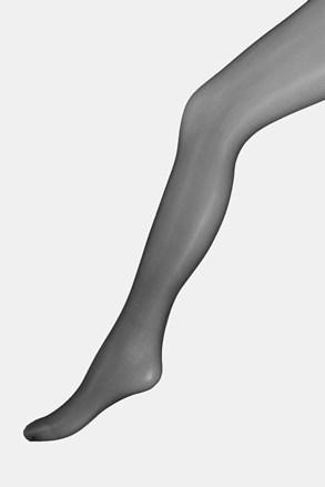 Ženske čarape s gaćicama Panty Reductor 20 DEN