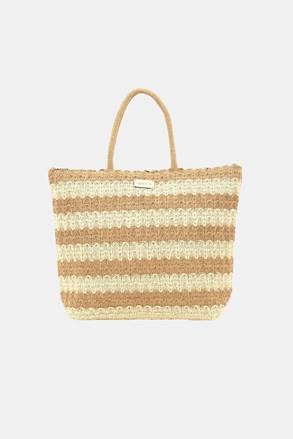 Ženska torba za plažu Aleka