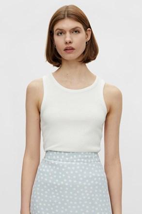 Ženska majica bez rukava Pieces Pestina
