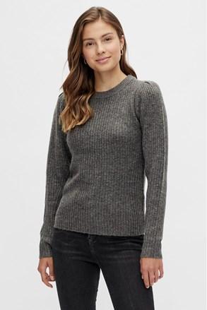 Ženski džemper Pieces Fiji