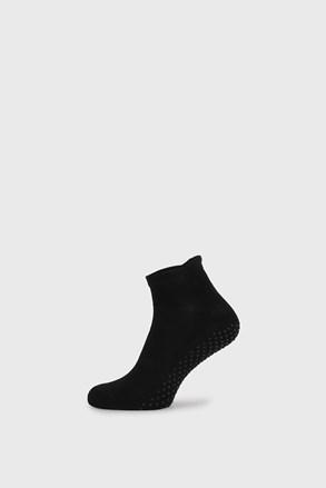 Pamučne čarape Yoga