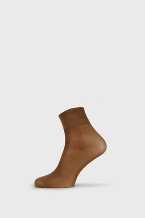 Ženske čarape 40 DEN