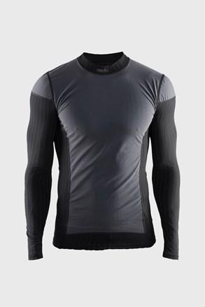 Muška funkcionalna majica CRAFT Extreme