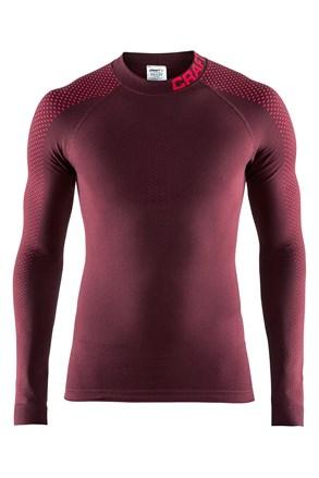 Muška majica CRAFT Warm Intensity