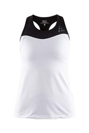 Ženska majica bez rukava CRAFT Shade