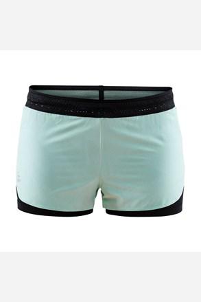 Ženska kratke hlačice CRAFT Nanoweights Shorts