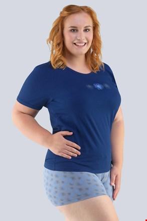 Ženska pidžama Deborah