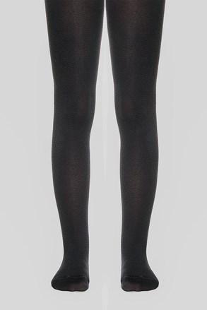 Čarape s gaćicama za djevojčice Basic