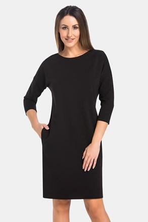 Ženska haljina Irene