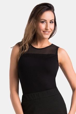 Ženska majica bez rukava Ilona