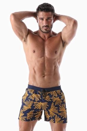 Muške kupaće kratke hlače 2020