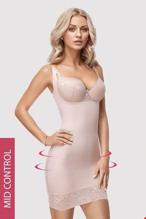 Stezna haljina Estee