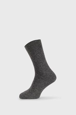Sive čarape Angora
