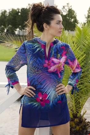 Ženska haljina za plažu Kristin