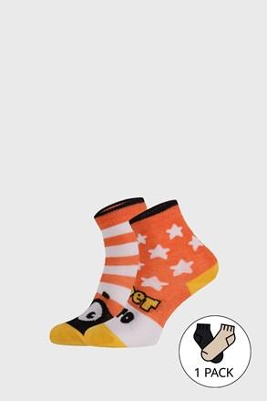 Dječje čarape Super hero