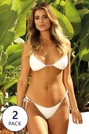 2 PACK bikinija Cambria