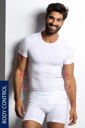 Zatezajuća majica Mid Control