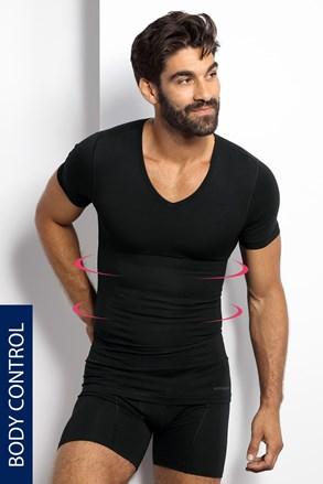 Zatezajuća majica Body Control