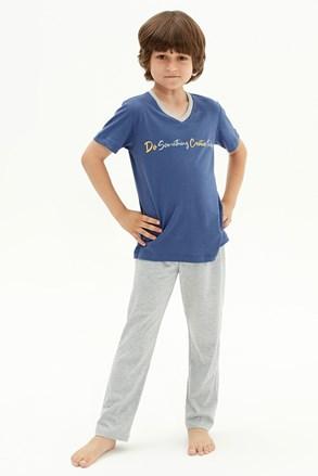 Pidžama za dječake Creative