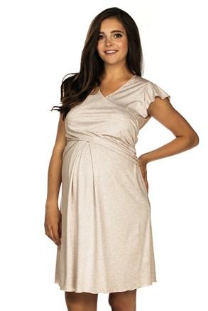 Spavaćica za trudnice i dojilje Judy II