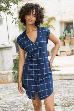 Ženska haljina za slobodno vrijeme Lungo