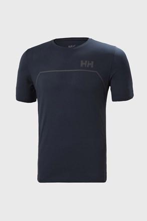 Tamnoplava majica Helly Hansen