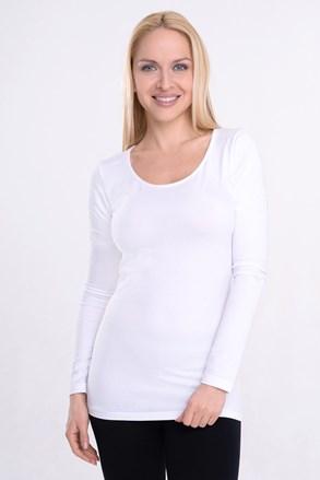 Ženska majica dugih rukava Lunga