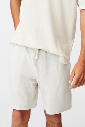 Krem hlače Supersoft