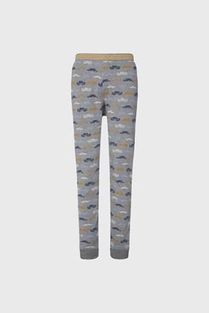 Muške hlače za spavanje Grand Monsieur