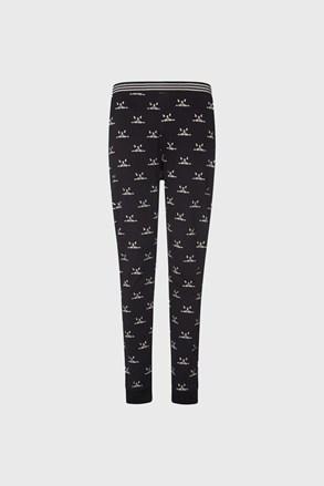 Muške pidžama hlače Bulldogs
