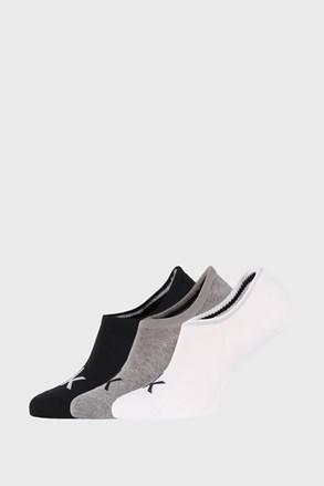 3 PACK čarapa Calvin Klein Albert