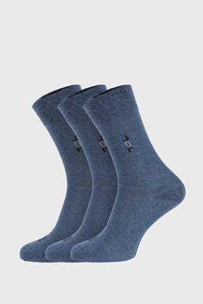 3 PACK čarapa Despok
