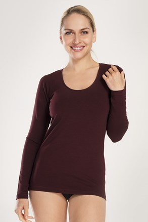 Ženska pamučna majica Fabia Limited