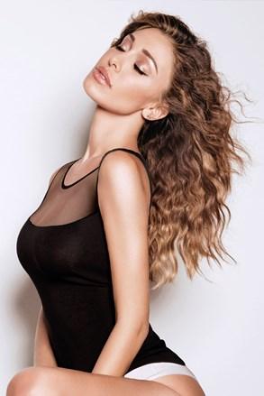 Ženska majica Maria